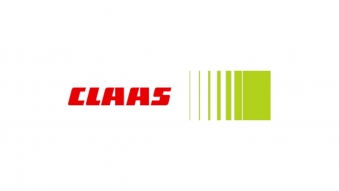 Embedded thumbnail for Claas Harvest Centre - Jingle