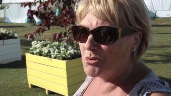 Embedded thumbnail for Ellerslie TV - Episode 19 - The People of Ellerslie