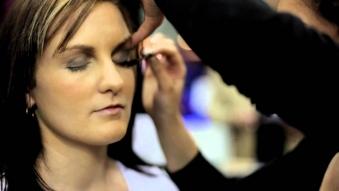 Embedded thumbnail for Inika cosmetics