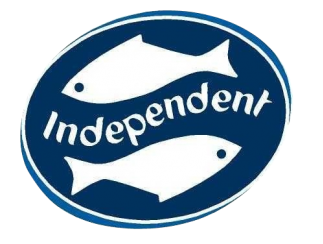 Independent Fisheries